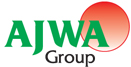 AJWA Group for Food Industries
